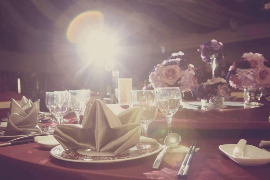 婚禮攝影|婚攝伍哥