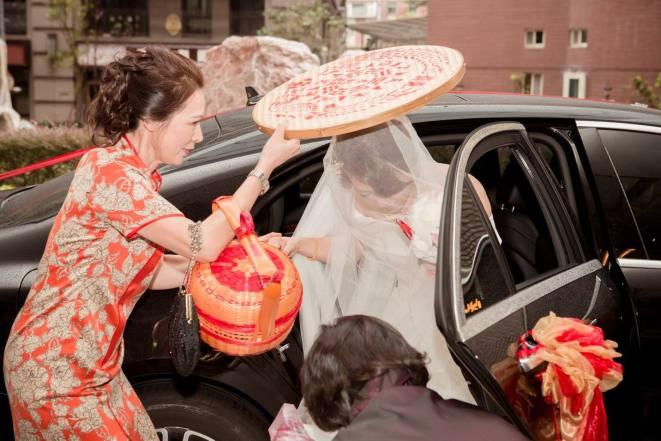 婚禮攝影|婚攝伍哥|專業婚攝推薦