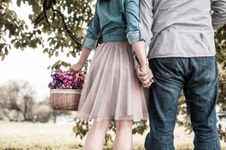 自然浪漫便服婚紗-婚攝伍哥550