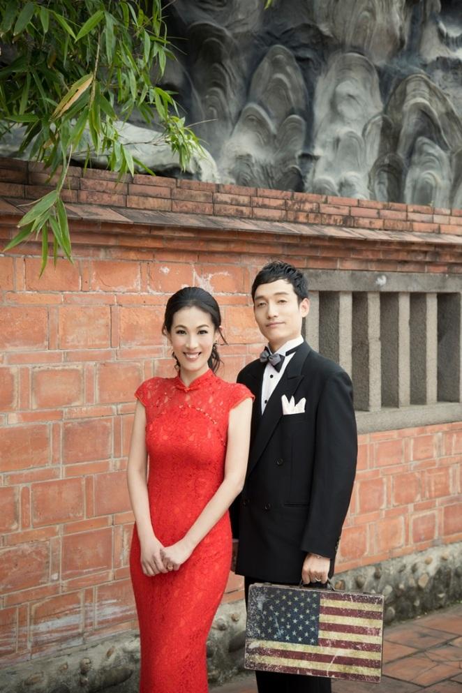 中式禮服復古婚紗照-婚攝550