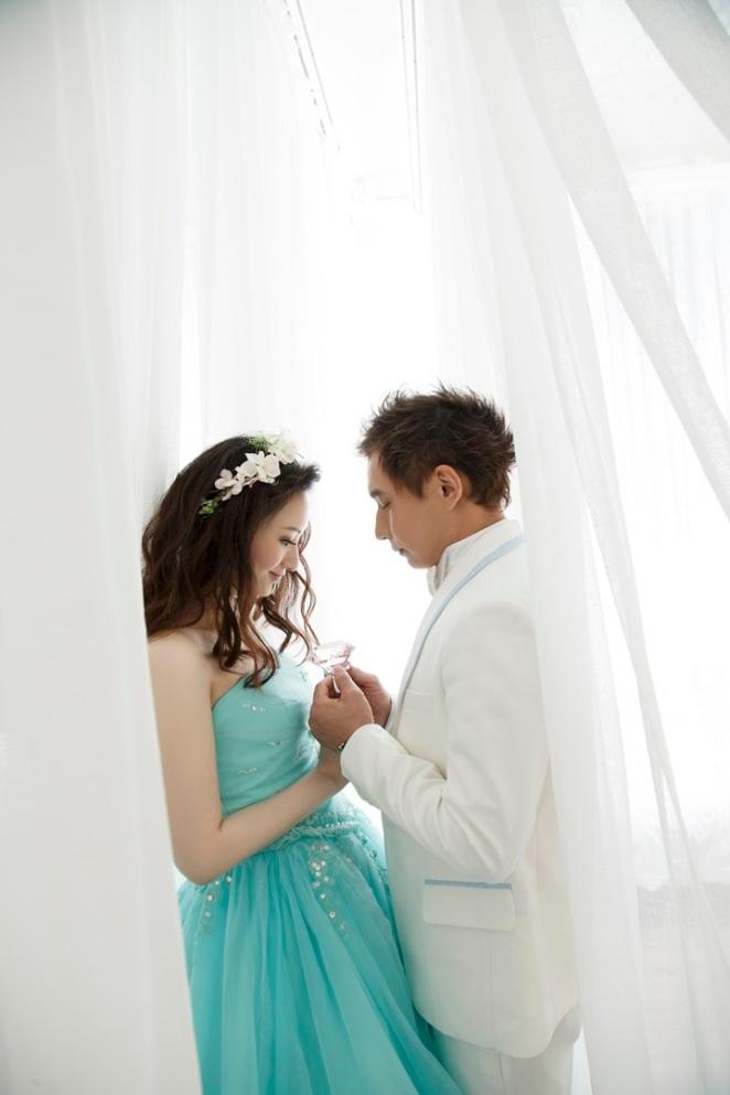浪漫棚拍婚紗照-台北婚攝550
