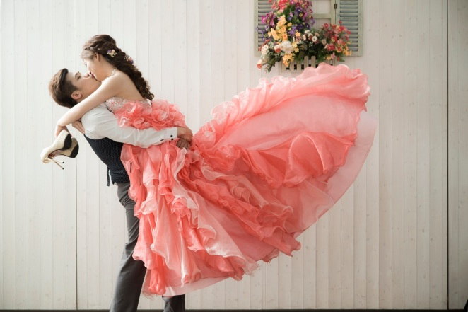 台北婚紗工作室-婚攝550