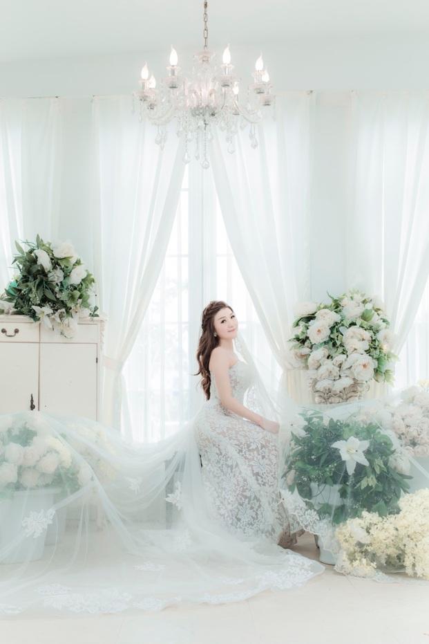 台北自助婚紗推薦-婚攝550伍哥