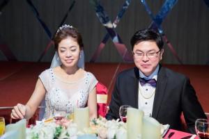 作品集:婚禮攝影-婚攝伍哥