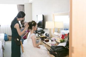 prewedding-photo-004