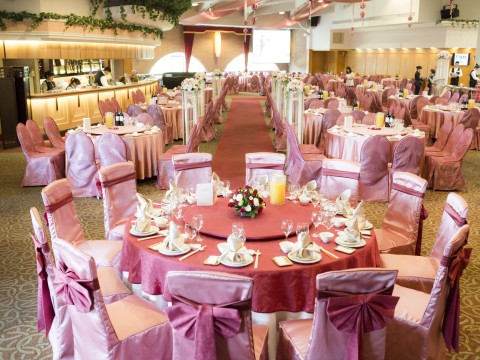 婚禮攝影-結婚宴客|精選攝影作品