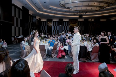 婚攝推薦|新竹國賓飯店婚攝推薦|新竹國賓飯店
